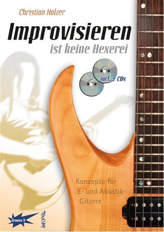 einfache tabulaturen für gitarre