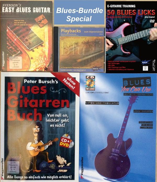 Die klingende Akkordtabelle für Gitarre (mit CD+ Audio/Video ...
