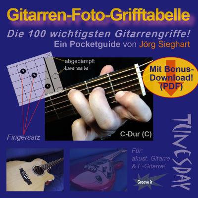 Gitarre Bass Pdf