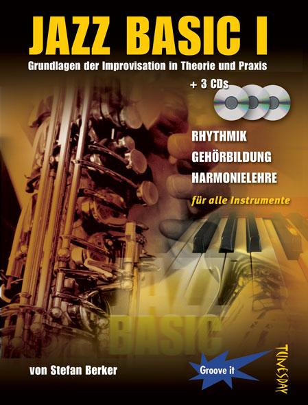 neue jazz harmonielehre pdf download