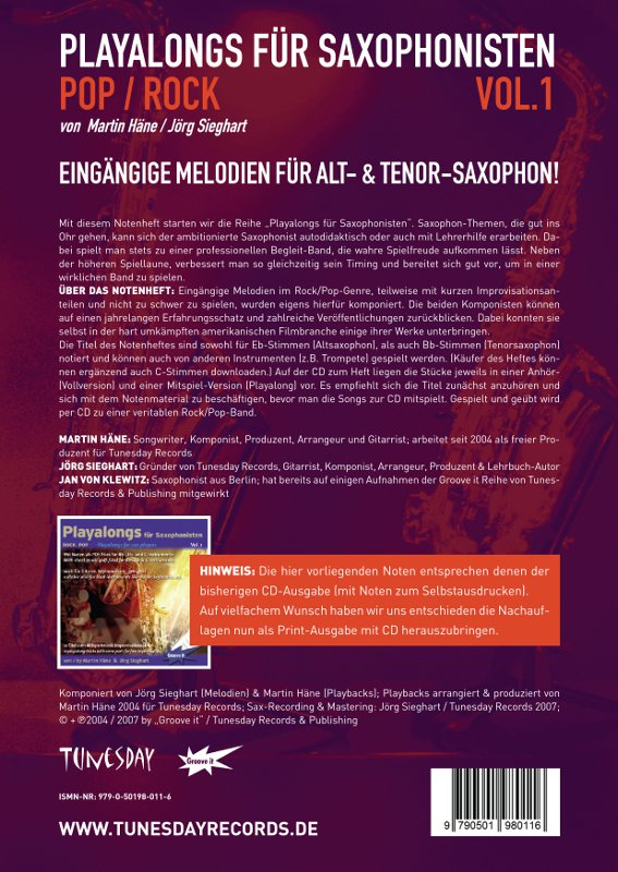 Back-Cover-Sax-Notenheft