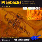 Jazz Vol2 Cover